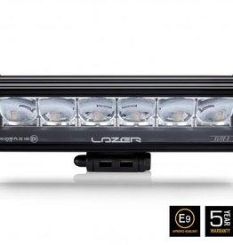 Lazer Triple-R 850 Elite-3