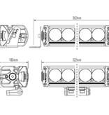 Lazer Triple-R 850 Elite ROAD