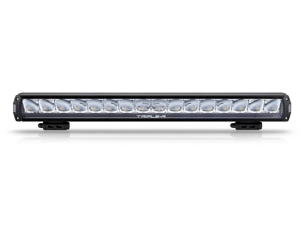Lazer Triple-R 16 Elite OFFROAD