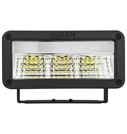 OSRAM Lightbar MX140-WD