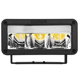 OSRAM Lightbar MX140-SP