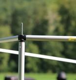 Luifel Eaglewing 2,5x2,5m