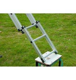 Horntools Daktent Ladderverlenging 54cm