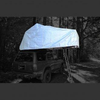 """Horntools Daktent Beschermhoes """"All weather"""" 120cm voor Desert I Tent"""
