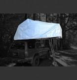 """Horntools Daktent Beschermhoes """"All weather"""" 140cm voor Desert I Tent"""