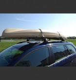 Quick Fist Quick Fist Kayak Dakdrager