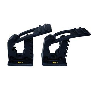 Quick Fist Quick Fist Mini 16-32mm