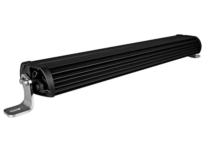 OSRAM OSRAM Lightbar FX500-SP Spot Straler (20 inch)
