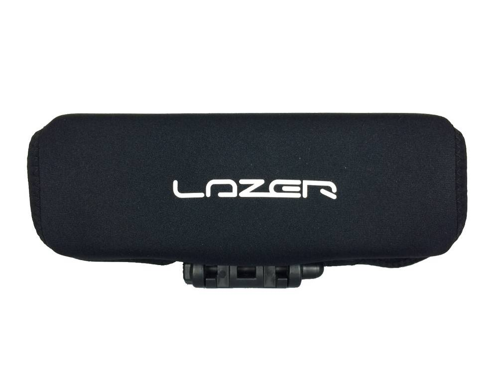 Lazer Neoprene Impact Cover - 28 LED SIZE (1305mm wide)