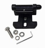 Lazer Linear Centre Mount Kit (incl. stainless steel fixings)