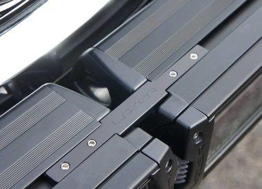 Lazer Accessoires