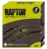 Raptor Liner Raptor 4 Liter - Tintable (kleurbaar)