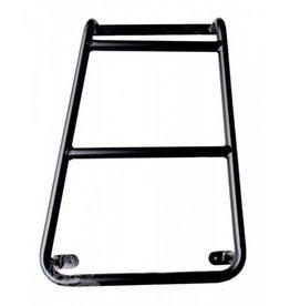 Rye 4x4 Korte Ladder Patrol Y60