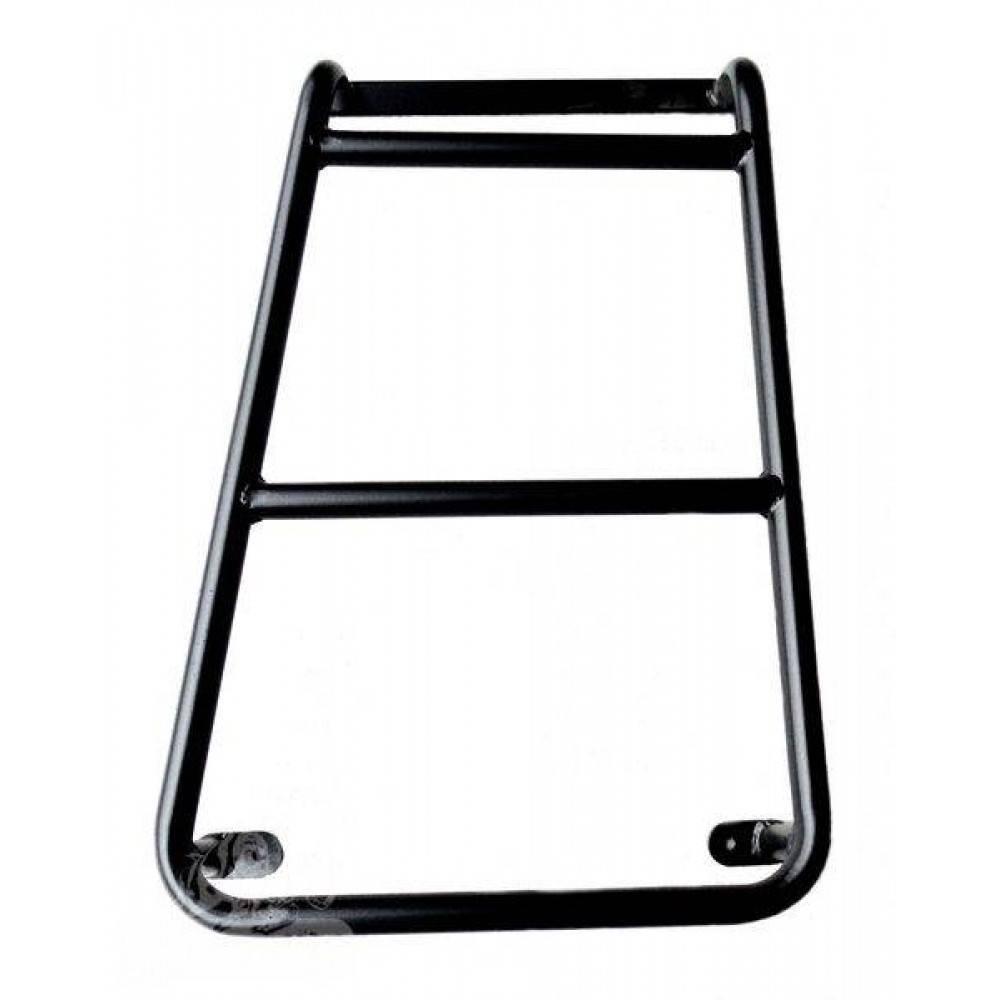 Korte Ladder Patrol Y60