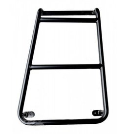 Rye 4x4 Korte Ladder Patrol Y61