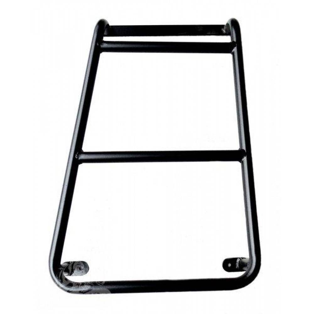 Korte Ladder Patrol Y61