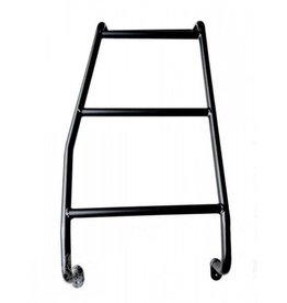 Rye 4x4 Lange Ladder Patrol Y60