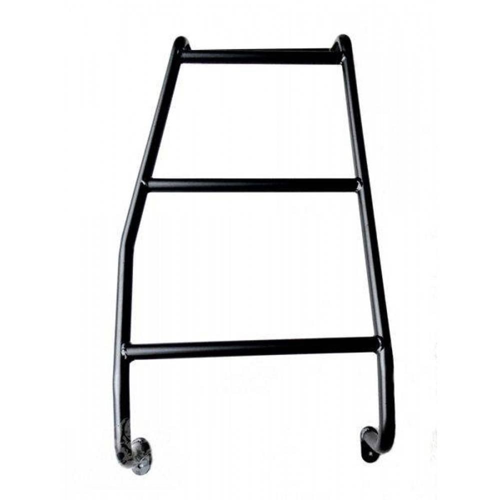 Lange Ladder Patrol Y60