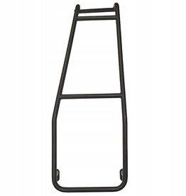 Rye 4x4 Lange Ladder Patrol GU4