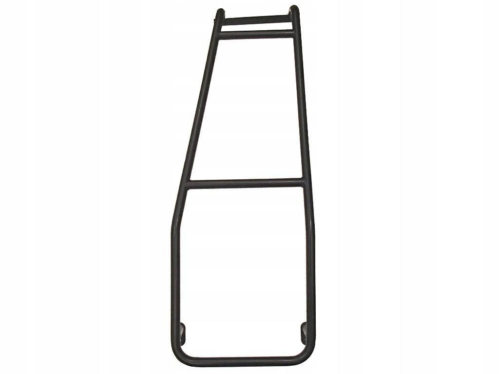 Lange Ladder Patrol GU4