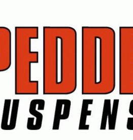Pedders Suspension Trakryder Foamcell Demper Toyota Tundra