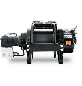 Warn S30-STD-AIR 13600 Kg