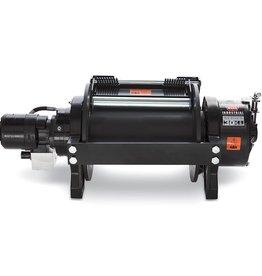 Warn S30-LONG-MANUAL13600 Kg