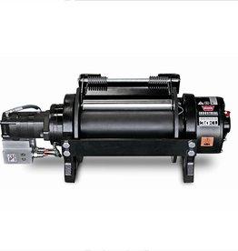 Warn S30-LONG-AIR 13600 Kg