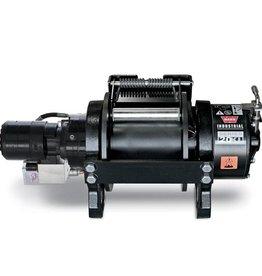 Warn S20-STD-MANUAL 9100 Kg