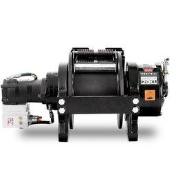 Warn S20-STD-AIR 9100 Kg