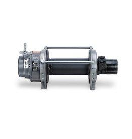 Warn Series 12 Hydraulisch 5400Kg