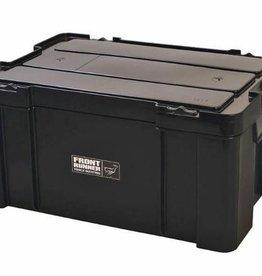 Frontrunner Frontrunner Box