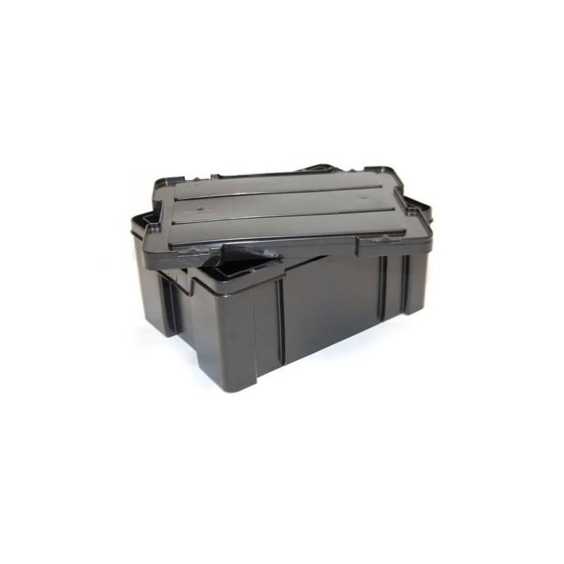 Frontrunner Box Ammo Box (Cub)