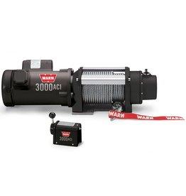 Warn 3000 ACI Utility 1360 KG