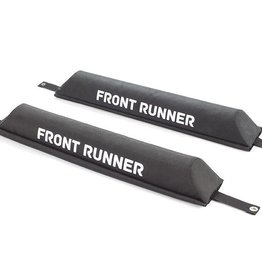 Frontrunner Rack Pad Set