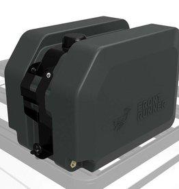 Frontrunner Water Tank Met Bevestigings systeem / 45L
