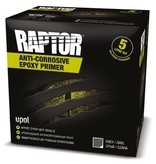 Raptor Liner Anti-Corrosive Epoxy Primer (anti roest) 1 Liter