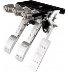 OBP Pedal Box Top Mount