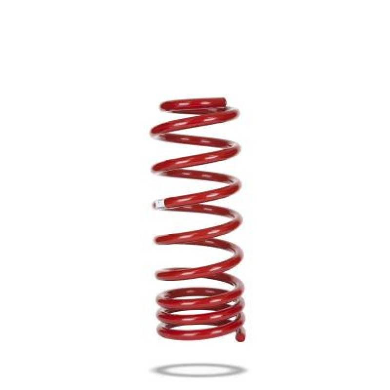 Pedders Suspension 4inch HD verhogingsveer Linksvoor Nissan Patrol Y60/61/GU4