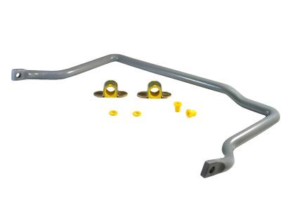 Pedders Suspension Stabilisatorstang voorkant Heavy Duty (32mm)