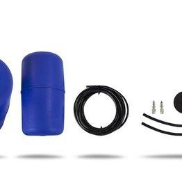 Pedders Suspension Airbag Kit +50mm