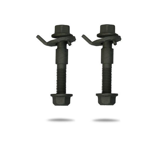 Pedders Suspension Camber Pin 14mm (Paar)
