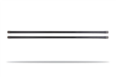 Pedders Suspension Trakryder Torsie Bar - 1232mm