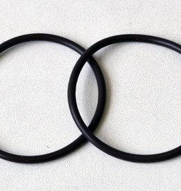 Tyrex Seal Housing O-Ring Nissan/Toyota Lockers