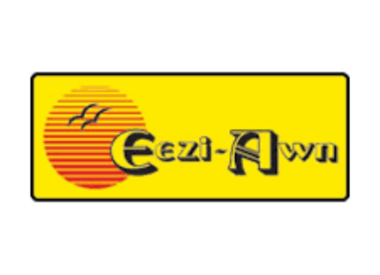Eezi Awn