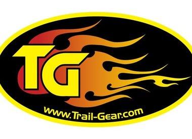 TrailGear