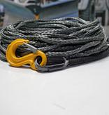 Horntools Liertouw 10mm 30m 7000 kg synthetisch touw