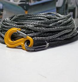 Horntools Liertouw 10mm 30m 7000 kg synthetisch touw,