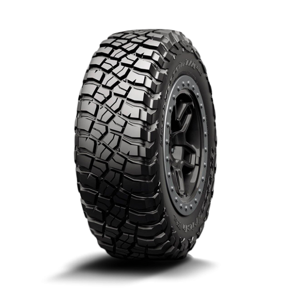 31x10.5-15 BFGoodrich Mud-Terrain T/A KM2 109Q