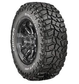 Cooper Tires 31x10.5-15 COOPER Discoverer STT PRO POR 109Q